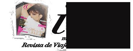 icmagazine